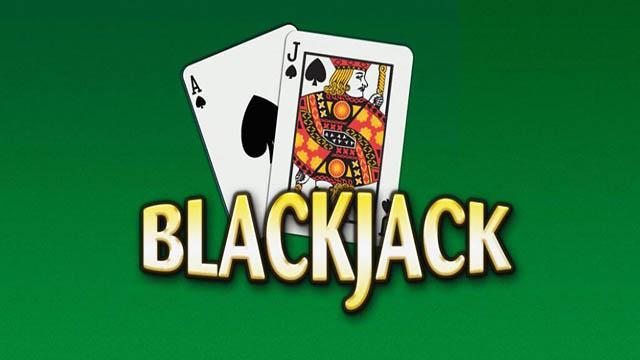 Trik Main Judi Blackjack Online Untuk Menang Banyak