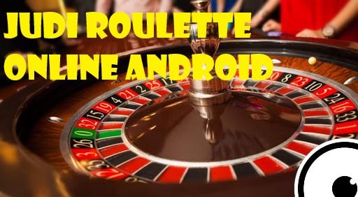 Dapatkan Bonus Roulette Online Sekarang