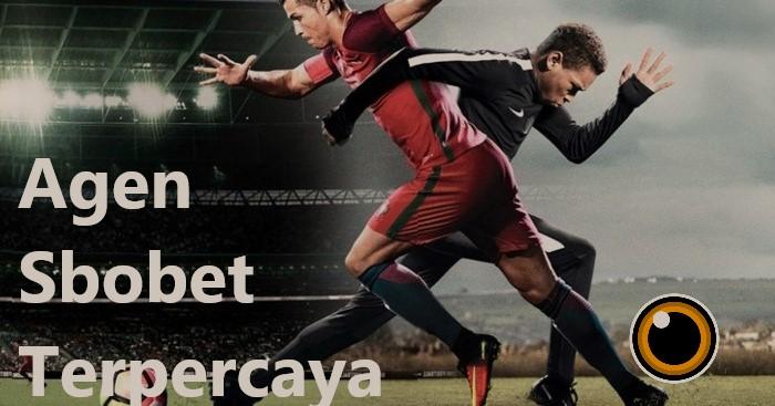Pilihan Tepat Main Judi Bola Terbaru