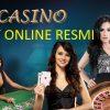 Alasan Seseorang Main Sbobet Casino